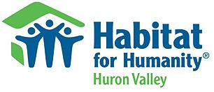Hhhv logo   small
