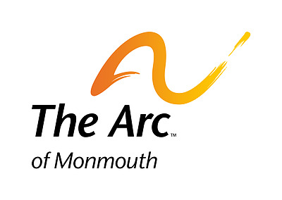 Arc Of Monmouth