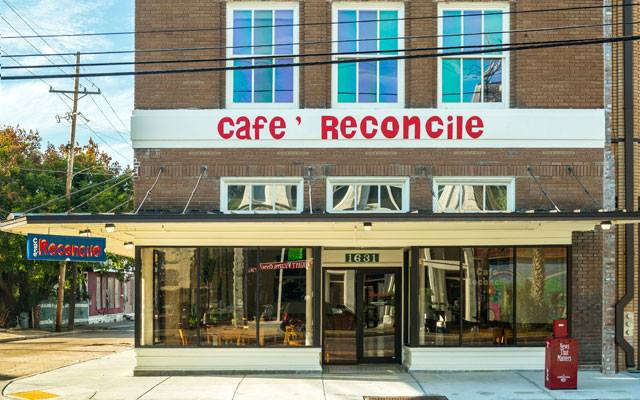 Cafe_reconcile_from_ochaley