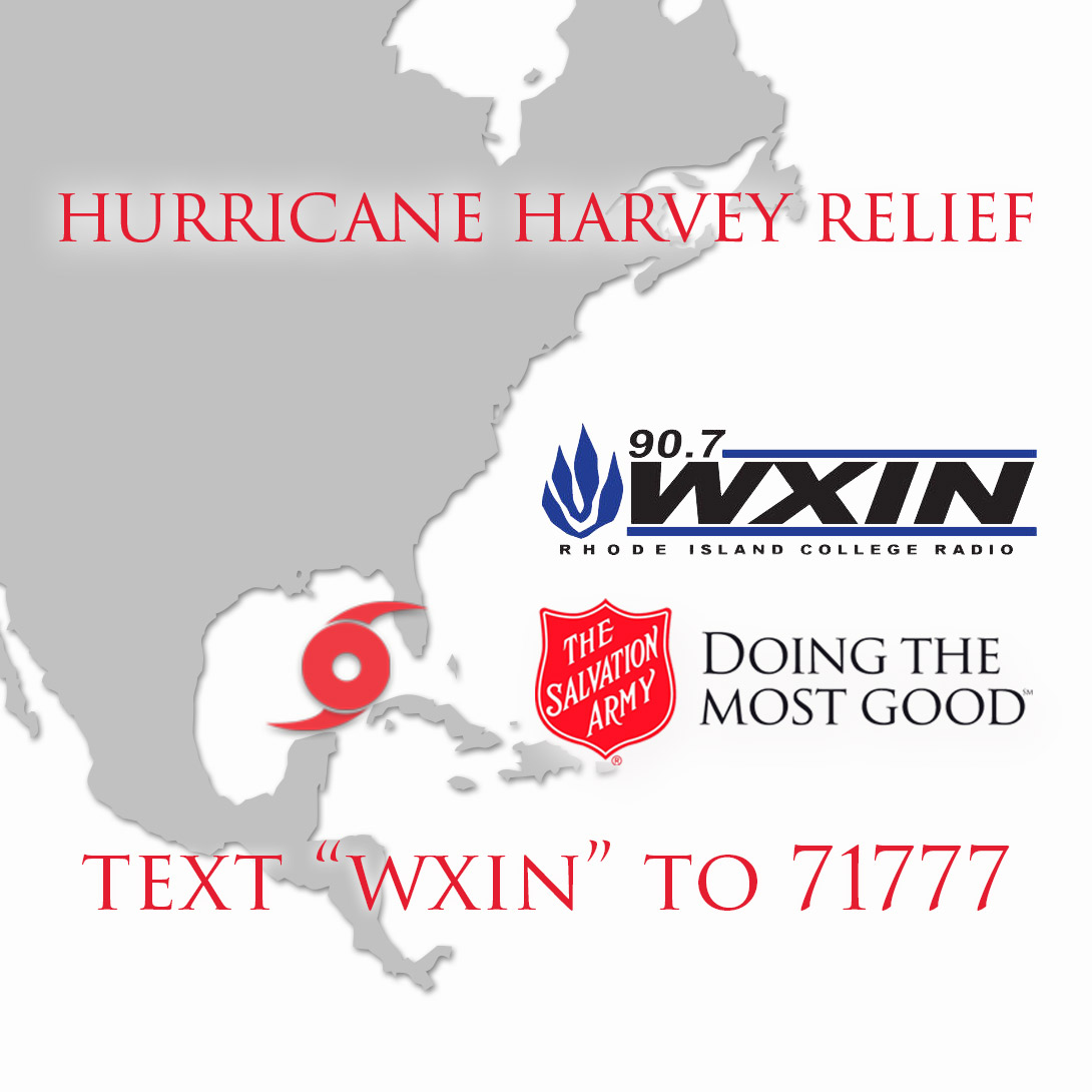 Hurricane-harvey_wixn_fb