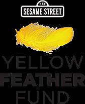 Yff logo main