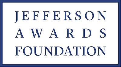 Jefferson Awards Foundation Logo