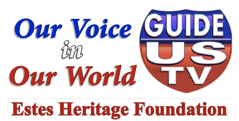 Estes Heritage Foundation INC