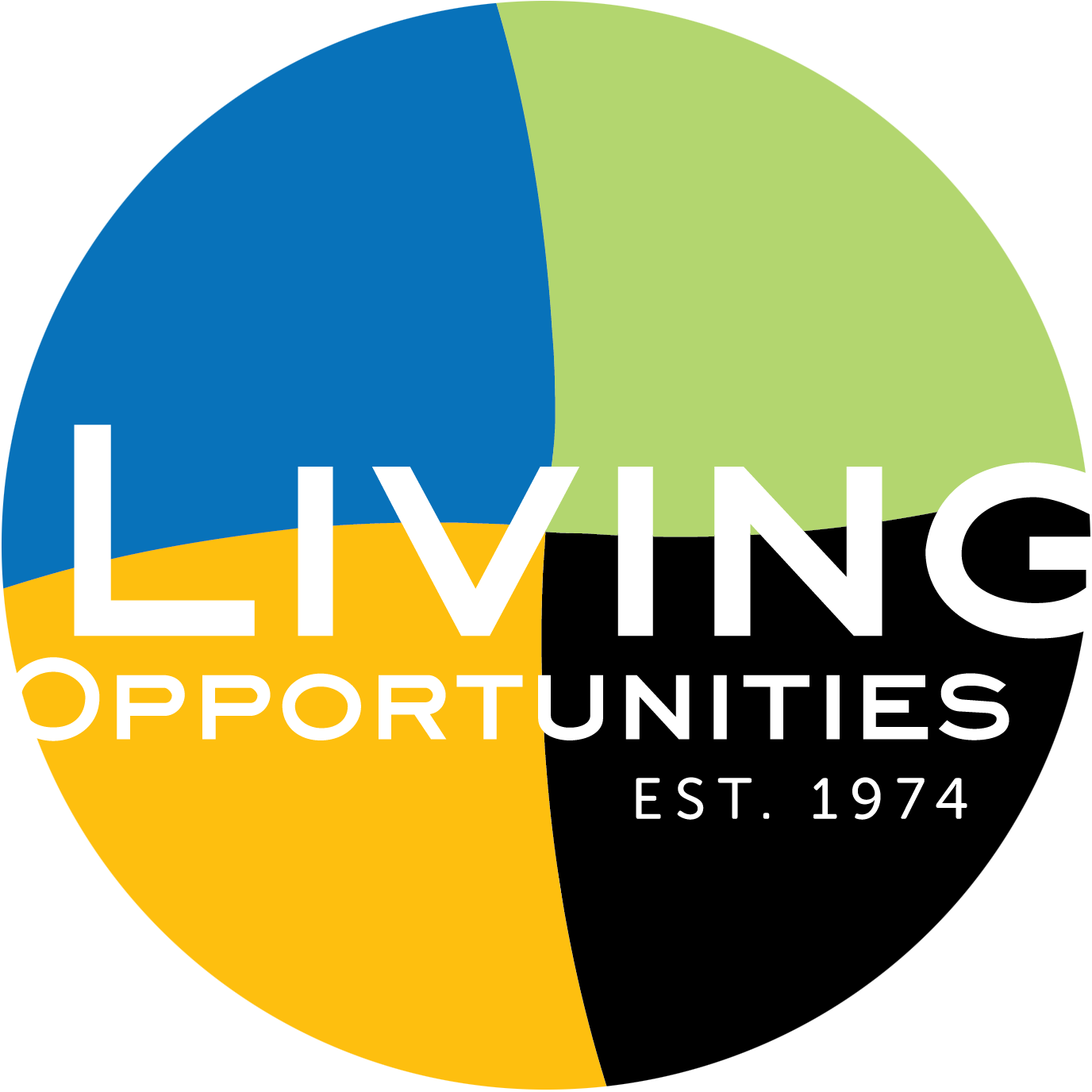 Living Opportunities