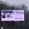 Billboard for Rent: HWY 15 N/S - Digital Board - Central PA , Shamokin Dam, PA
