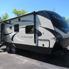 RV for Sale: 2019 Cougar 22RBS