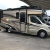 RV for Sale: 2017 MELBOURNE 24K