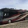 RV for Sale: 2015 JOURNEY 42E