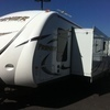 RV for Sale: 2013 BULLET PREMIER 31BHPR