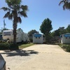 RV Lot for Rent: RV  LOT  FOR RENT OR FOR SALE, Miramar Beach, FL