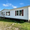 Mobile Home for Sale: BIG DOUBLEWIDE WITH GREAT FLOORPLAN! FINANCING AVAILABLE!, West Columbia, SC