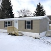 Mobile Home for Sale: New 3 Bed/2 Bath Doublewide - Lake Country!, Moravia, NY