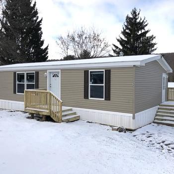 Mobile Homes For Sale Near Auburn Ny