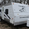 RV for Sale: 2006 CHEROKEE 28A