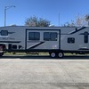 RV for Sale: 2020 CHEROKEE WOLF PACK 315PACK12
