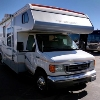 RV for Sale: 2007 Jamboree 29V