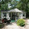 Mobile Home for Sale: Doublewide with Land - 1 Story,Double Wide,Manufactured,Ranch, Pittsburg, MO