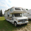 RV for Sale: 1984 PASSPORT 255BA