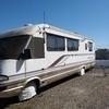 RV for Sale: 1995 AMBASSADOR 330