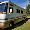 RV for Sale: 1999 CHALLENGER