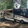 RV for Sale: 2014 CANYON STAR
