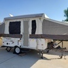 RV for Sale: 2015 FREEDOM 1950