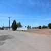 Mobile Home Park for Sale: Belfield Mobile Court, Belfield, ND