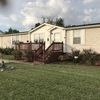 Mobile Home for Sale: 2002 Mast