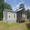 Mobile Home for Sale: Mobile/Manufactured Home - HINESTON, LA, Hineston, LA