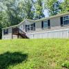 Mobile Home for Sale: Single Family Residence, Manufactured - Means, KY, Means, KY