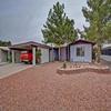 Mobile Home for Sale: Other (See Remarks), Mfg/Mobile Housing - Mesa, AZ, Mesa, AZ