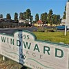 Mobile Home for Sale: ManufacturedInPark - Long Beach, CA, Long Beach, CA