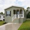 Mobile Home for Sale: 3 Bed 2 Bath 2017 Skyline