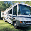 RV for Sale: 2007 PURSUIT 3500DS