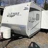 RV for Sale: 2012 Eagle 256 RKS