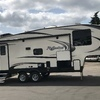 RV for Sale: 2019 REFLECTION 150 230RL