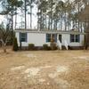 Mobile Home for Sale: Manufactured Home - La Grange, NC, La Grange, NC