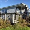 Mobile Home for Sale: NY, OXFORD - 1998 REDMAN multi section for sale., Oxford, NY