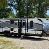 RV for Sale: 2018 XLR HYPERLITE
