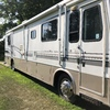 RV for Sale: 1998 DUTCH STAR