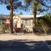 Mobile Home for Sale: Nice 4 bedroom 2 bath home! Lot 29, Sahuarita, AZ