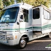 RV for Sale: 1999 PACE ARROW VISION 36B