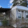 Mobile Home for Sale: HANDYMAN SPECIAL, SUPER LOW PRICE, Gaston, SC