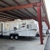 RV for Sale: 2006 NASH 19B