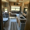 RV for Sale: 2020 VILANO 370 GB