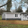 Mobile Home for Sale: Mobile/Manufactured,Residential, Double Wide - Kingston, TN, Kingston, TN