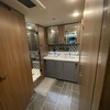 RV for Sale: 2020 IH-45
