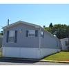 Mobile Home for Sale: Ranch/Rambler,Modular/Pre-Fabricated, Manufactured - WILMINGTON, DE, Wilmington, DE