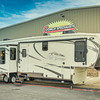 RV for Sale: 2013 Big Country 3510Rl