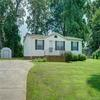 Mobile Home for Sale: Manufactured Doublewide - Mooresville, NC, Mooresville, NC